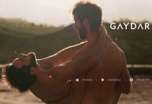 4 beste gay datingsites (voor relaties) in Nederland en België
